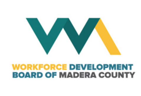 Workforce Development Board Of Madera County