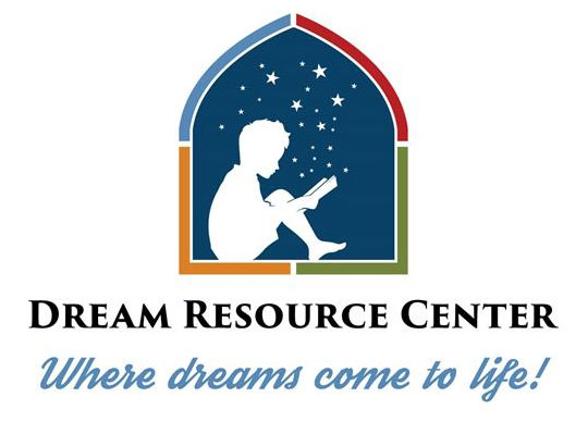 Dream Resource center logo