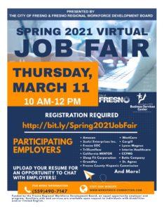 Spring 2021 Job Fair_1