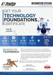 IS-Technology-Foundations-CA